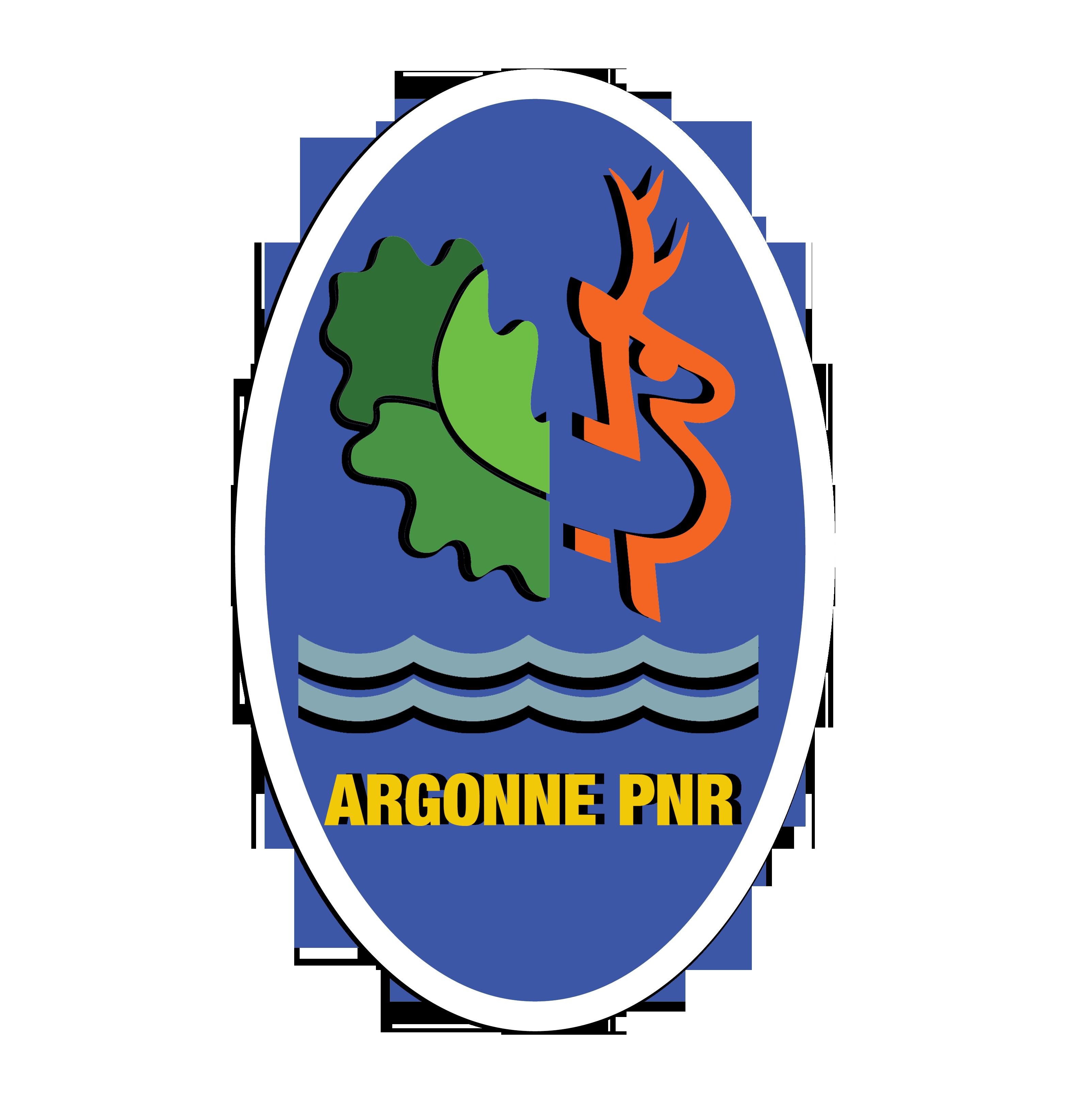 Grande Traversée de l'Argonne